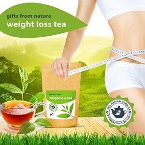 Easy Slimming Tea In Pakistan