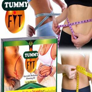 Tummy Fit Slimming Oil In Pakistan
