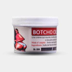 Botcho Hips Cream In Pakistan