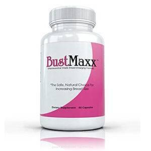 BustMaxx Pills In Pakistan