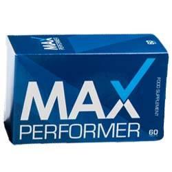 Max Performer In Pakistan