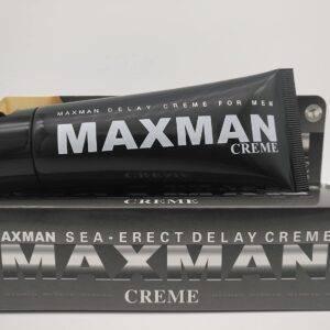 Male Enhancement  Creams