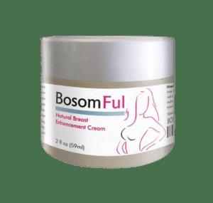 Best Boobs Cream In Pakistan
