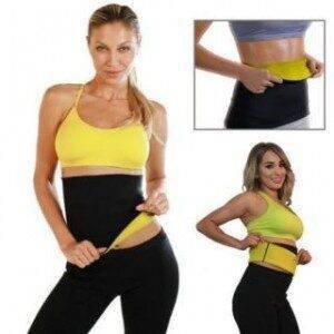 Best Waist Loss Belt