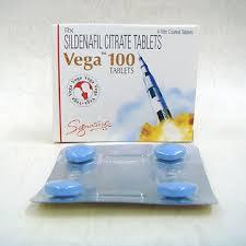 Vega Tablet For Sex
