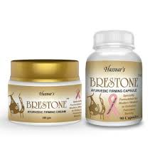 Breastone Cream In Pakistan