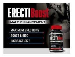 Male Enhancement Pill