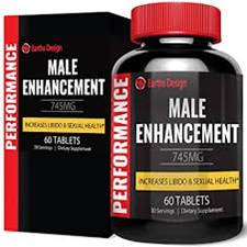 Best Male Enhancement Capsule