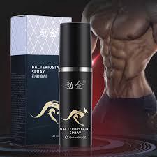 Sex Power Spray