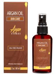 Argan Oil In Pakistan