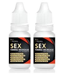 Best Sex Oil