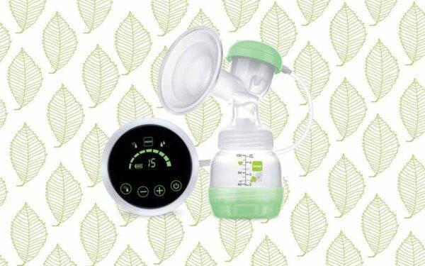 mam-2-in-1-single-breast-pump-960-600