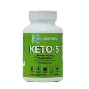 Best Keto Pills