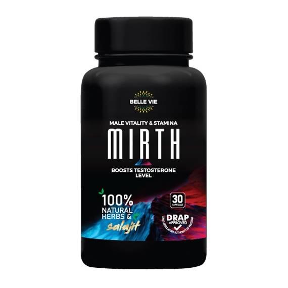 mirth capsules 30