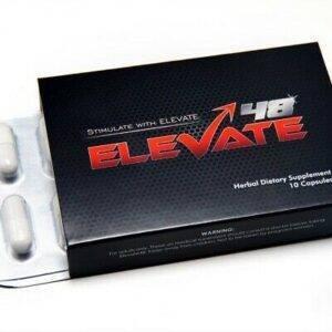 Male Sexual Enhancement Pill