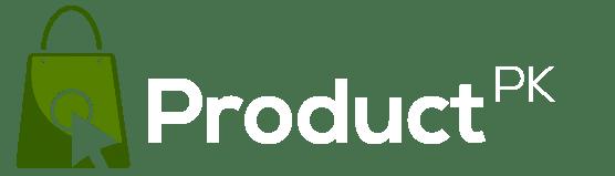 Productpk.com