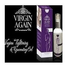 Virgin Again Gel In Pakistan